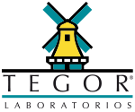 Tegor Laboratorios