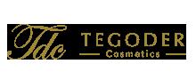 logo-tegoder-cosmetic