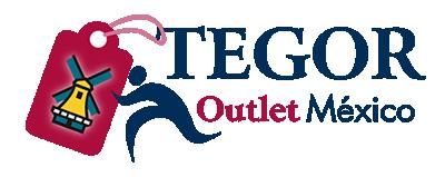 Tegor Outlet México
